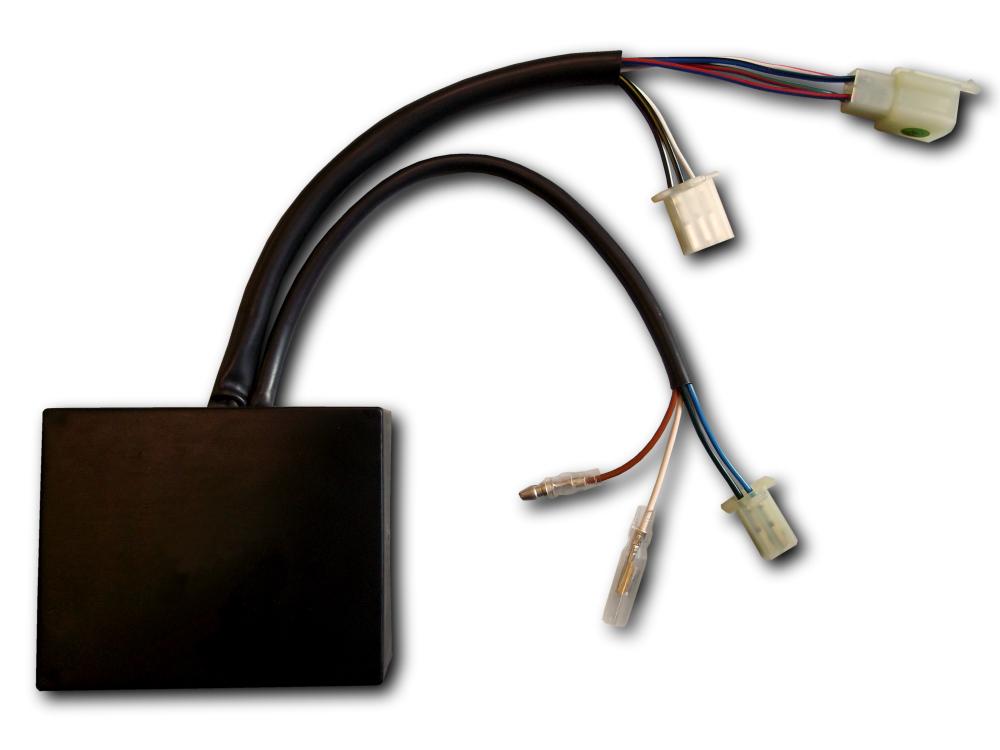 hpi horse power ignition suzuki sv650 wiring diagram suzuki sv650 wiring diagram suzuki sv650 wiring diagram suzuki sv650 wiring diagram