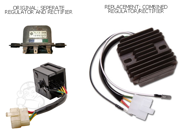 1973 Honda Xl175 Wiring Diagram. Schematic Diagram ... on cb550 wiring, cb750 wiring, xl75 wiring,